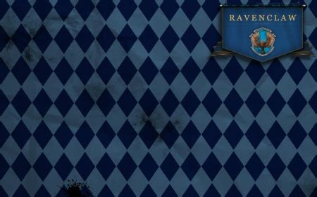 Harry Potter - Ravenclaw - Movies & Entertainment