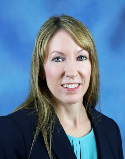 Succession planning, new hires and promotions at credit