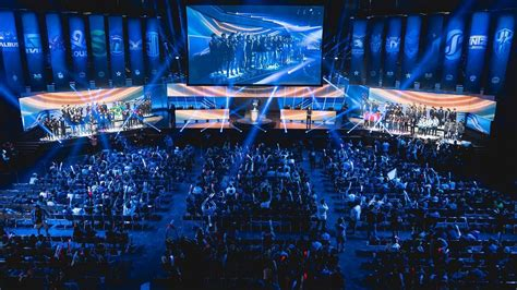 Riot Games debuts first League streaming sponsor in a year