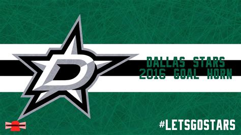 Dallas Stars Background Wallpaper (60+ images)