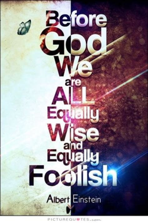 Wise Quotes God