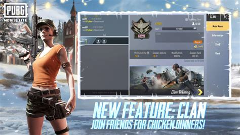 Download PUBG Mobile Lite for free on PC - Gameloop
