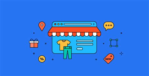 Create Animated Banners For eCommerce And Start Selling More
