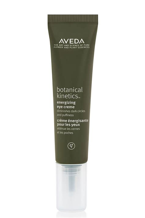 Best Eye Creams for dark circles   Product reviews and