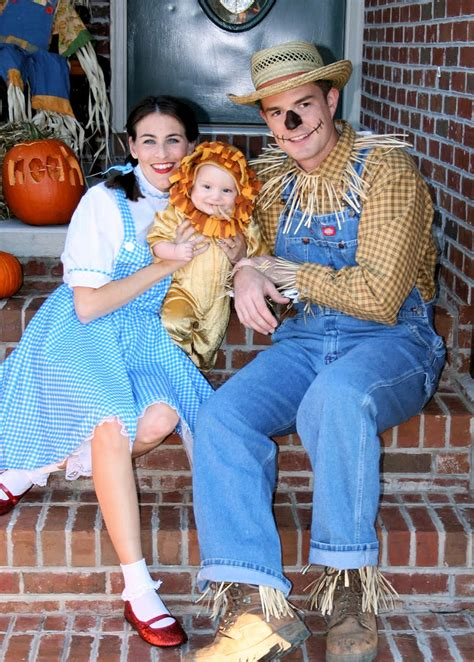 Family Costumes | PartiesCostume