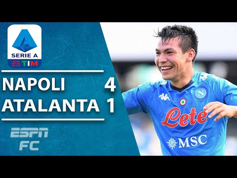 Juventus win fifth straight Serie A title after Napoli