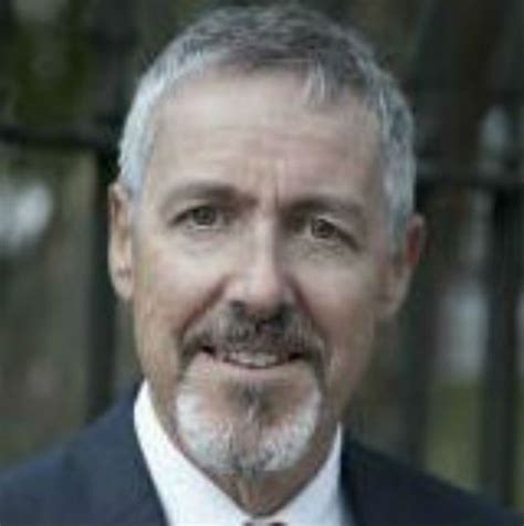 Griff Rhys-Jones - Voiceover Artist at Just Voices Agency