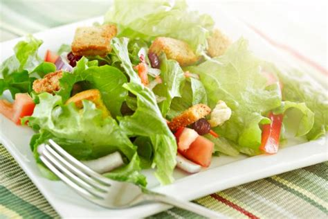 Welcome to Healthy Life ! – HEALTHY FOOD ADVICE