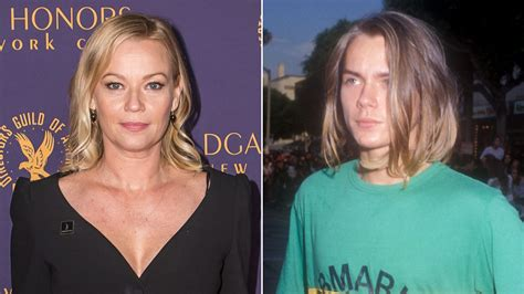 Samantha Mathis opens up about the night River Phoenix
