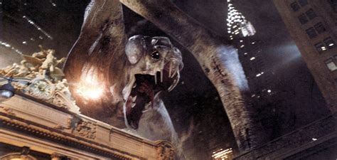 There's a 85% Chance This 'Super 8' Monster is Fake, Take