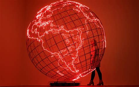 Mona Hatoum at Tate Modern is one of the shows of the year