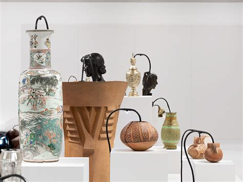 In Conversation: Oliver Beer's Vessel Orchestra and the