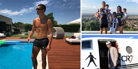 Why Cristiano Ronaldo is the new King of Instagram! - Photo 1