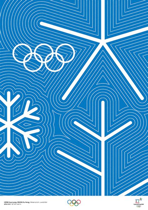 PyeongChang 2018 - Norges Olympiske Museum