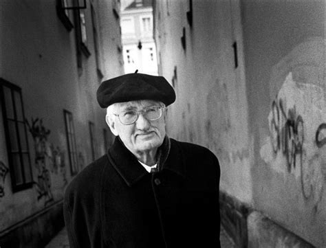 Habermas and the Fate of Democracy | Boston Review