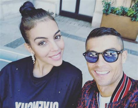 Cristiano Ronaldo family: siblings, parents, children, wife