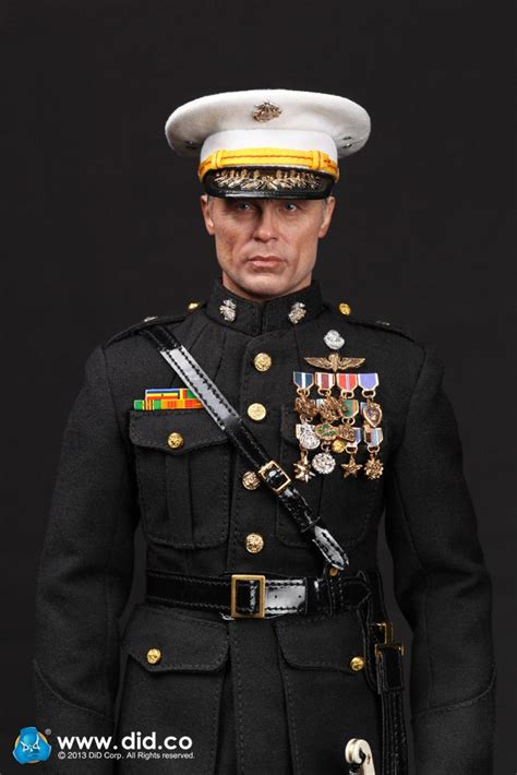 Army General Franks Quotes