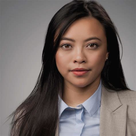 Thi Hao Hoa Nguyen - Applied Business Languages and