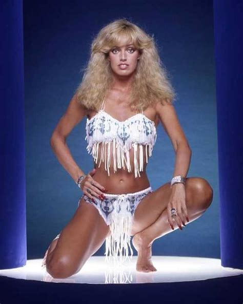 61 Susan Anton Sexy Pictures Are Blessing From God To