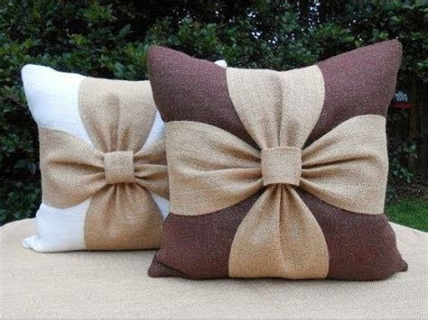 Beautiful Flower Cushion Cover in Hindi Cutting and