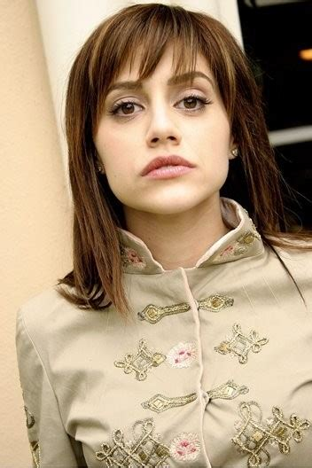Hot pic: BRITTANY MURPHY