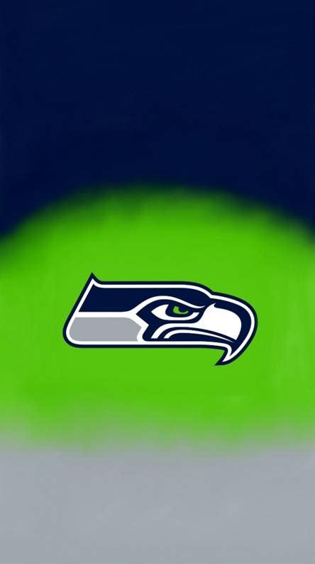 Seahawks Wallpapers - Free by ZEDGE™