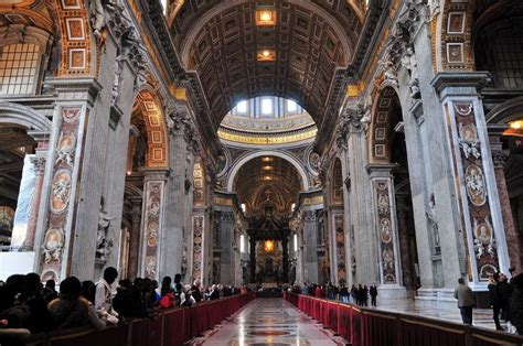 Extended Vatican Museums & Gardens Tour Rome - Rome