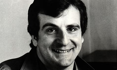 Lost poems of Douglas Adams and Griff Rhys Jones found in