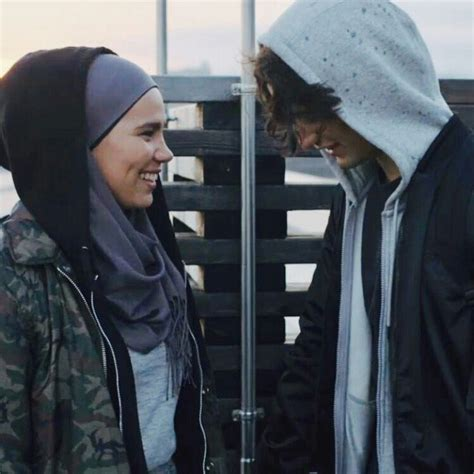 1456 best images about Skam on Pinterest
