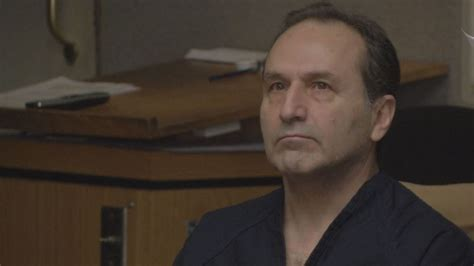 71 additional charges against Redding neurologist as 18