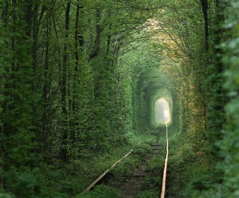 110 Surreal Places You Must Visit Before You Die | Most