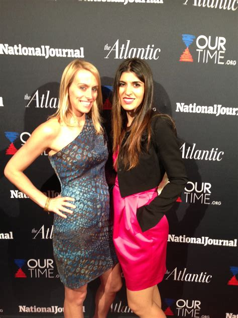 WHCD Weekend Recap: Parties, Places and Faces #WHCD #