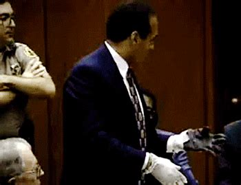 Oj Simpson GIFs - Find & Share on GIPHY