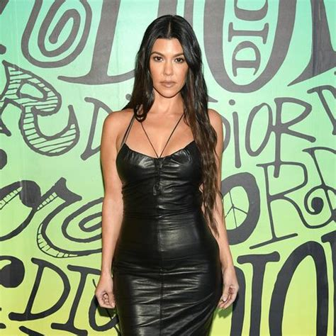 Why Kourtney Kardashian May Leave Keeping Up With The