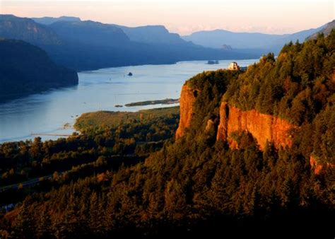 Best US River Cruises   Travel Channel